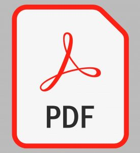 pdfroot- paperbooks vs pdf